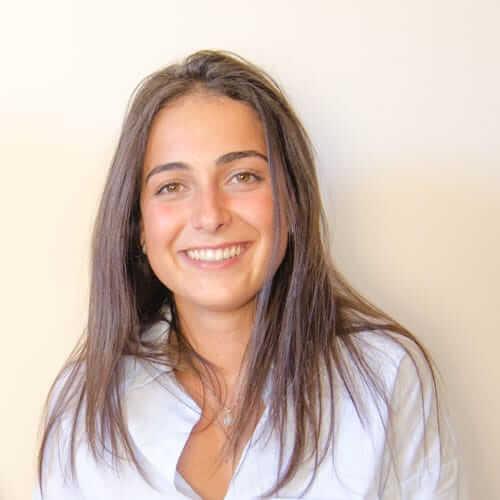 Carolina Costa Reis