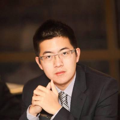 David Xiaohan