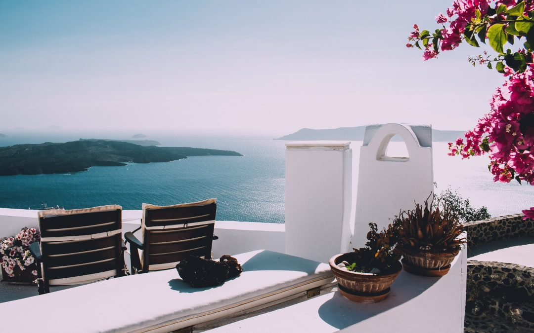 Get the Best Return on Investment for Your Holiday Rental Property