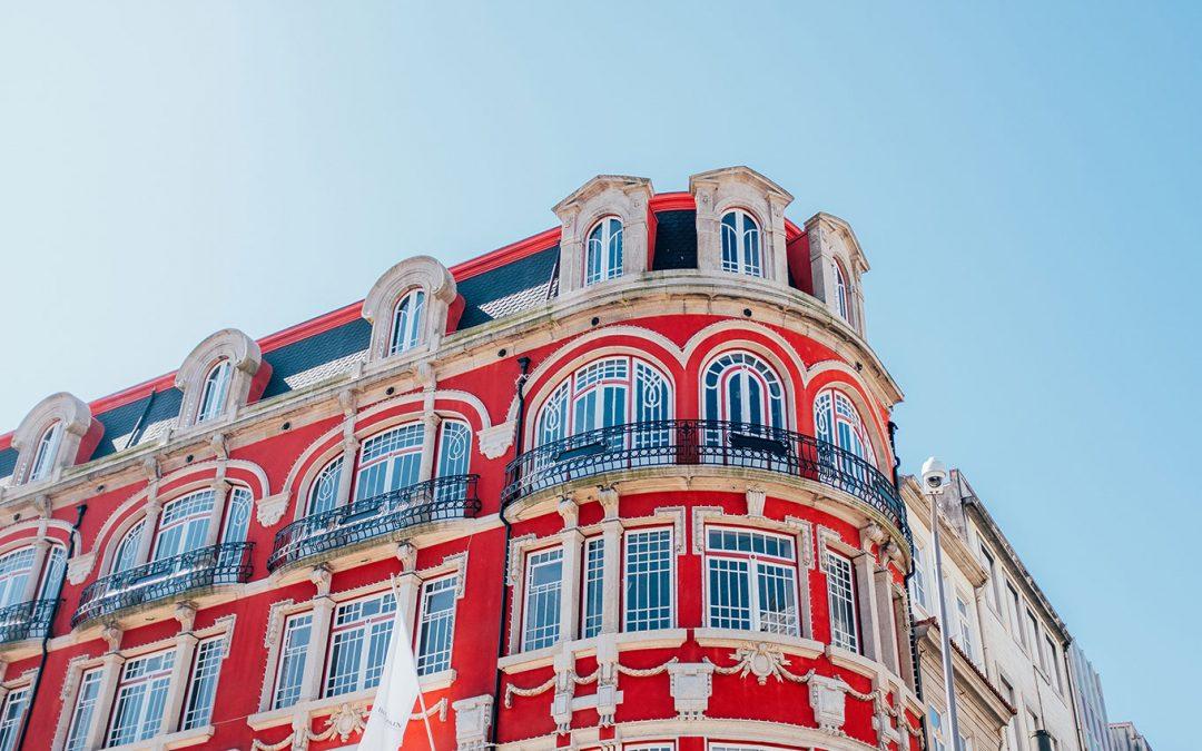 Verdade: Portugal dá visto e cidadania para quem comprar casa
