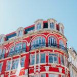 Comprar Imóvel em Portugal