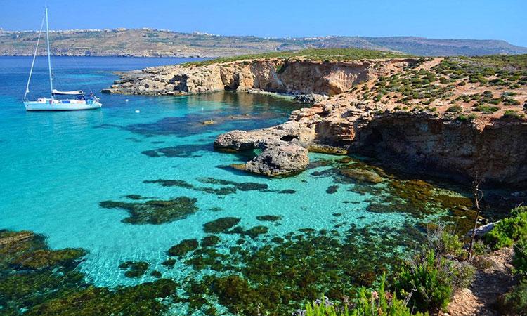Qualidade de vida em Malta