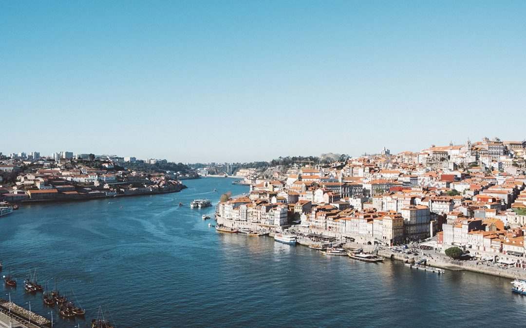 Everything about Portugal – 5 surprising facts