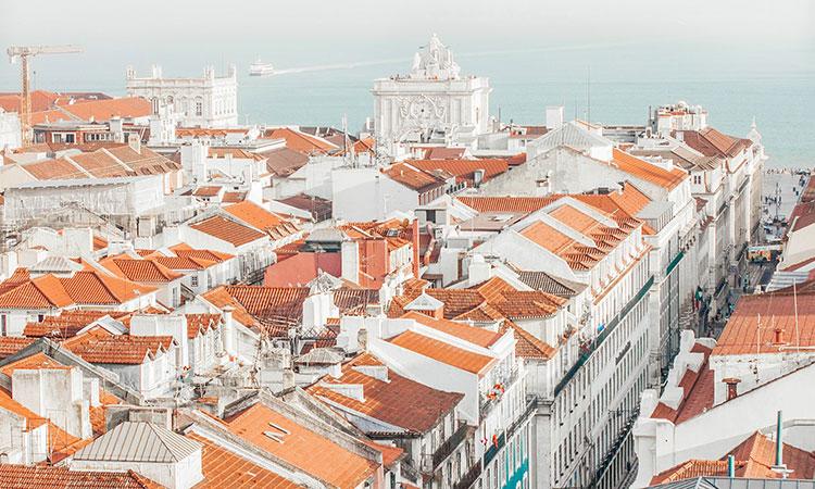 Investir em Imóveis em Lisboa