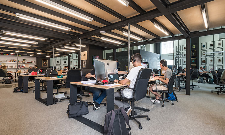 Investir em Startups em Lisboa