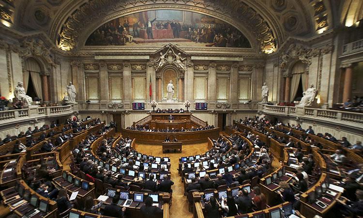 Portuguese government
