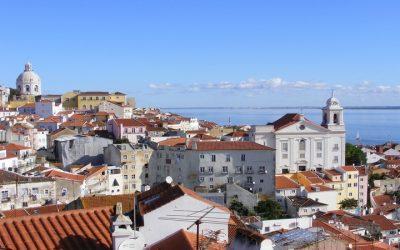 Portuguese citizenship for Sephardic Jews