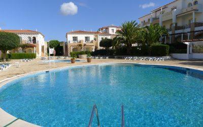 Mercado imobiliário em Portugal – o guia completo