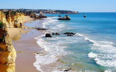 A Guide to Retiring In Portugal