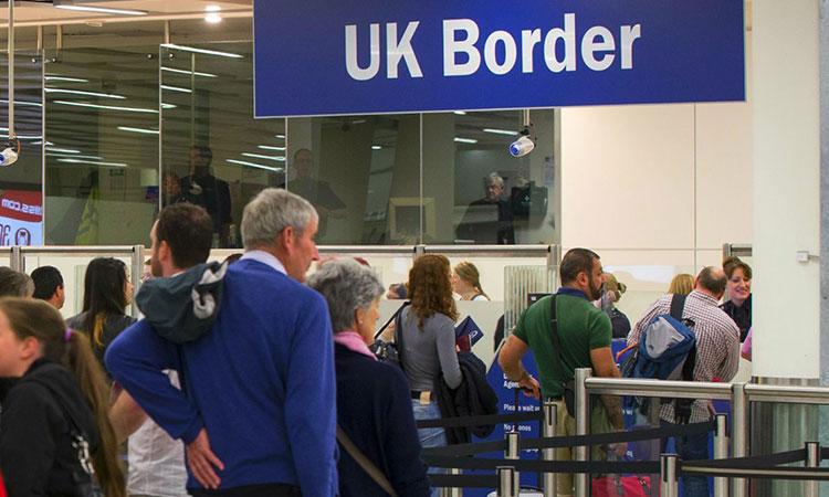 uk-border-control