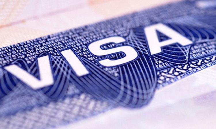 Visa Free Europa
