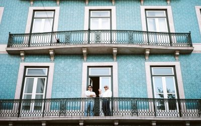 Mortgages in Portugal for foreigners