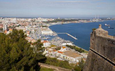 Morar em Setúbal: conheça os melhores bairros e custo de vida