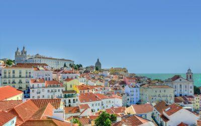 Tudo sobre comprar uma casa em Portugal em 2020