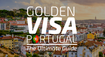 The Silver Coast in Portugal: the most desirable place to