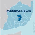 lisbon-avenidas-novas-neighborhoods