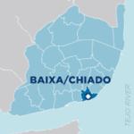 lisbon-baixa-chiado-neighborhoods
