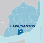 lisbon-lapa-santos-neighborhoods
