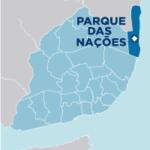 lisbon-parque-das-nacoes-neighborhoods