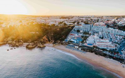 Americans moving to Portugal: What you should know