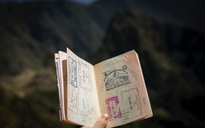 Citizenship by investment: the best way to get a second passport