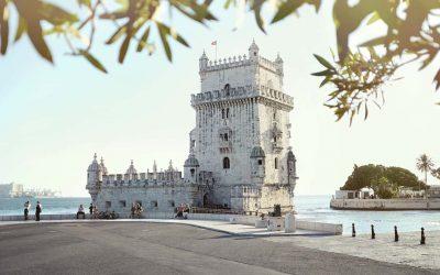 Golden Visa Portugal 2020 – O Guia Definitivo feito por Experts