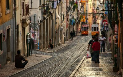 How to get citizenship by investment in Portugal