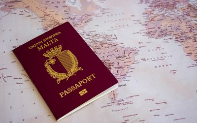 Malta Citizenship by Investment 2020 – the Ultimate Guide by Experts