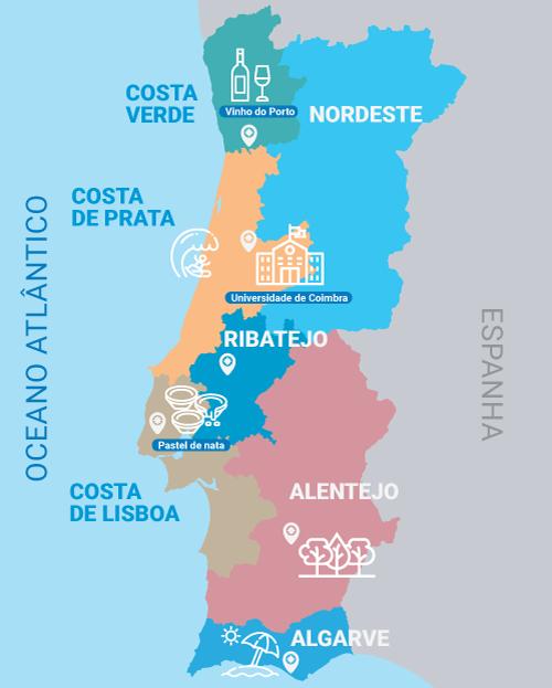 Portugal-mapa-regioes-turismo