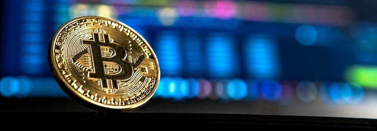 bitcoin-market-portugal