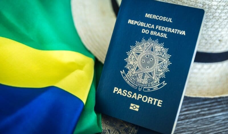 Visto-Etias-para-brasileiros