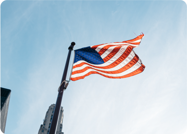 Advantages of US Residency