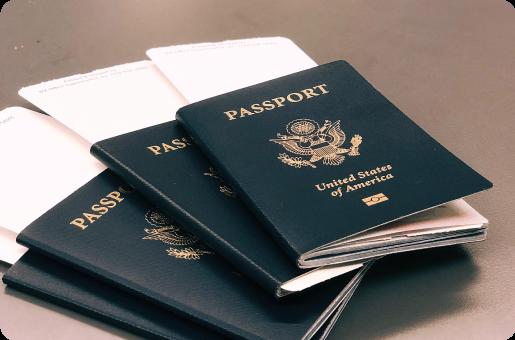 USA EB5 Investor Visa