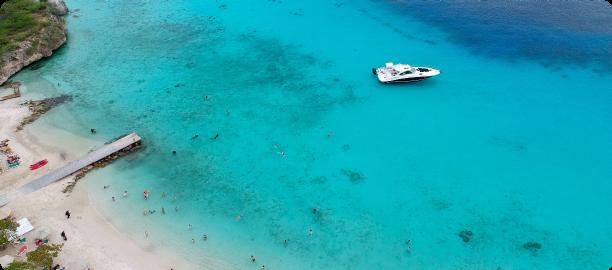 Quais as vantagens da cidadania de Curaçao?